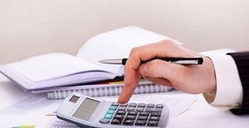 معین سقف معافیت مالیاتی 1400