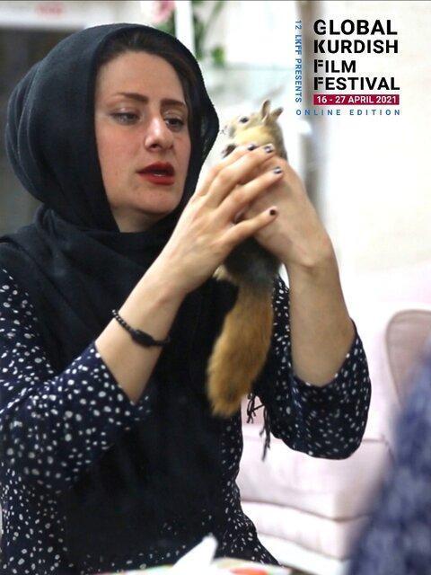 راهیابی کارواش به جشنواره فیلم های کردی لندن