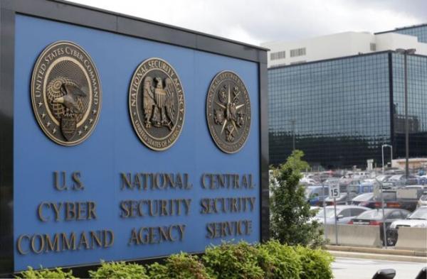 بایدن دستور اجرایی برای ارتقای امنیت سایبری را امضا کرد