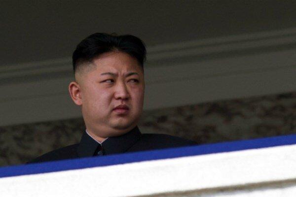 سیاست های خصمانه آمریکا در قبال کره شمالی به ضرر این کشور است