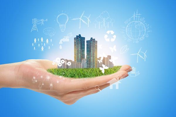 هفتمین کنفرانس بین المللی فناوری و مدیریت انرژی در دانشگاه محقق اردبیلی برگزار می شود