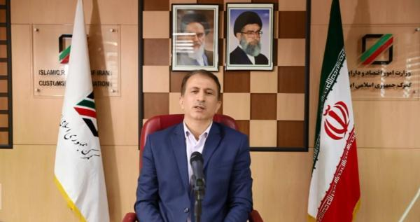 رشد 69 درصدی صادرات غیرنفتی ایران در بهار 1400