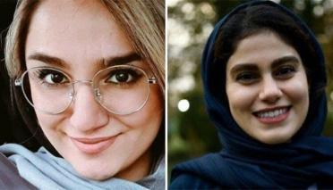 وزیر علوم جان باختن دو خبرنگار ایرنا و ایسنا را تسلیت گفت