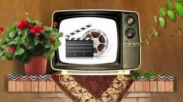 اولین هفته تابستان و فیلم های سینمایی
