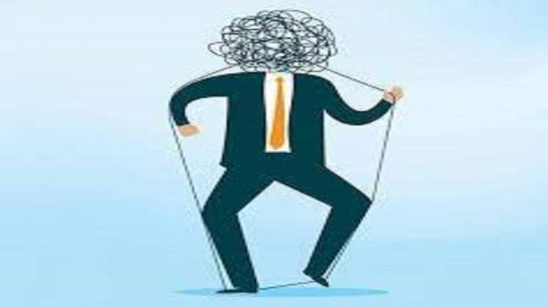 5 تله ذهنی که انگیزه تان را نابود می نماید