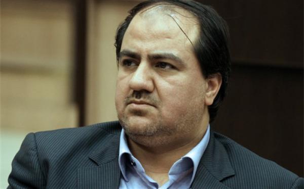 لزوم راه اندازی سامانه کشف فساد در شهرداری تهران